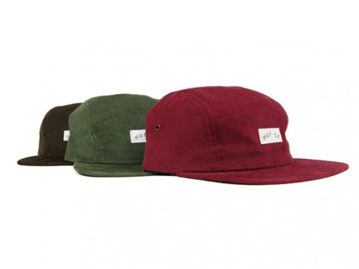 huf_fall_2009_collection_preview_8