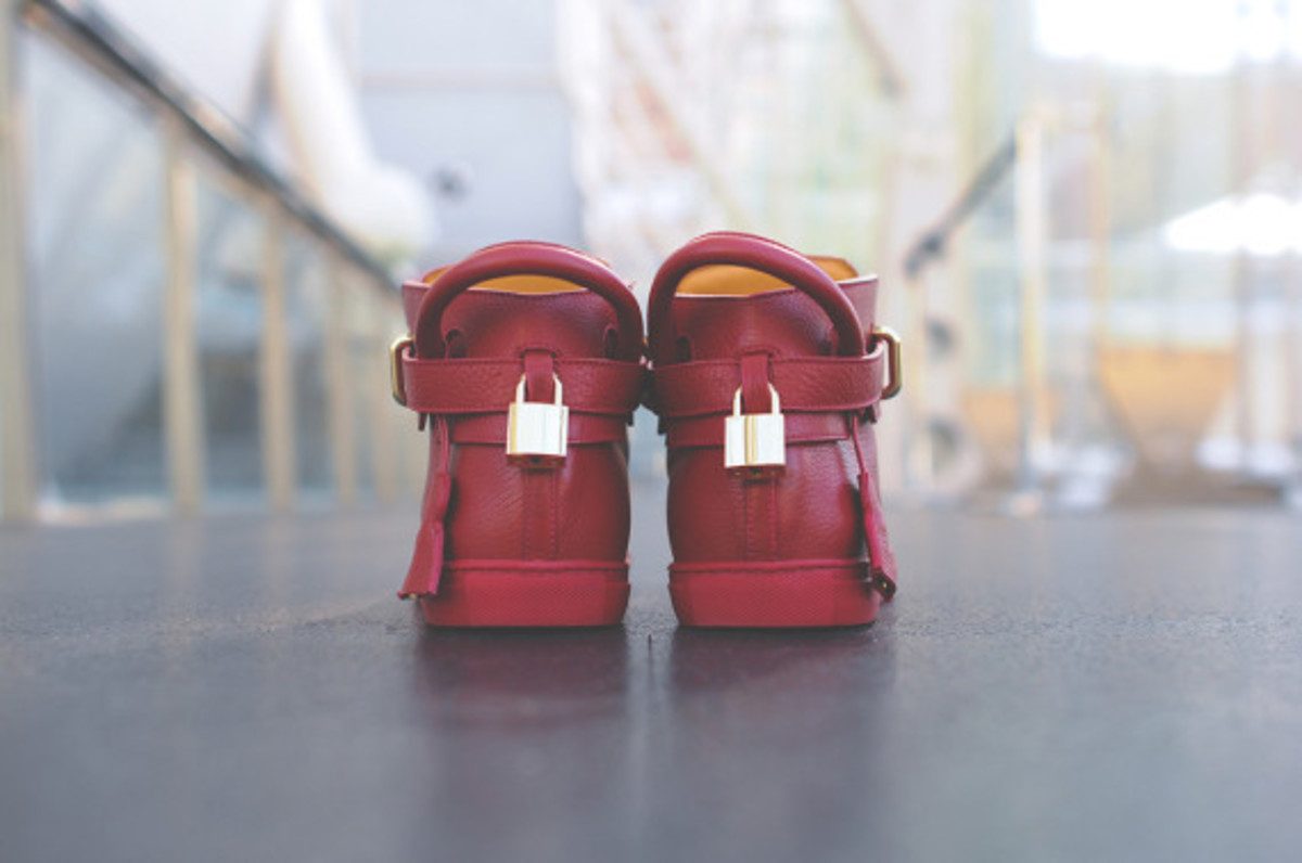 buscemi-spring-2014-100mm-sneaker-collection-04