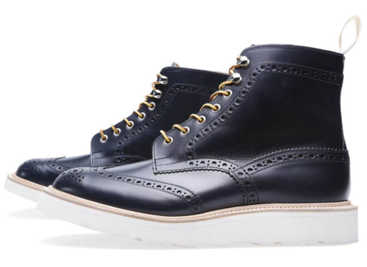 end-trickers-stow-brogue-boot-spring-2014-17