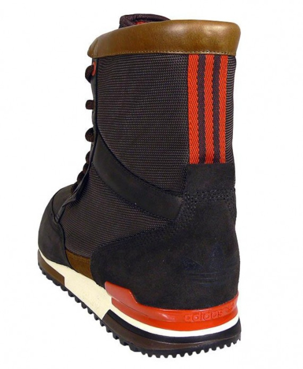 adidas-zx700-boat-winter-boot-hi-04