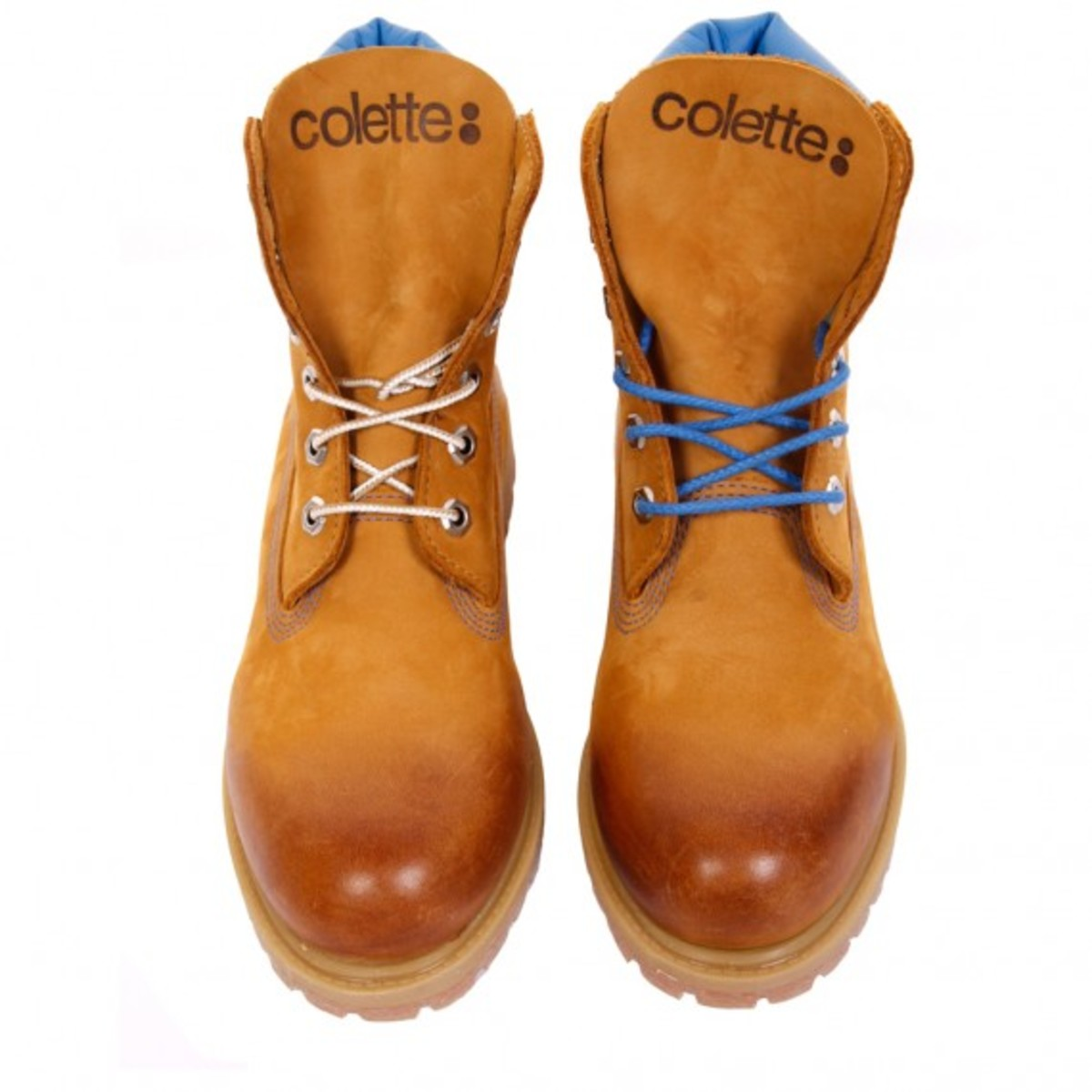 timberland_colette_2