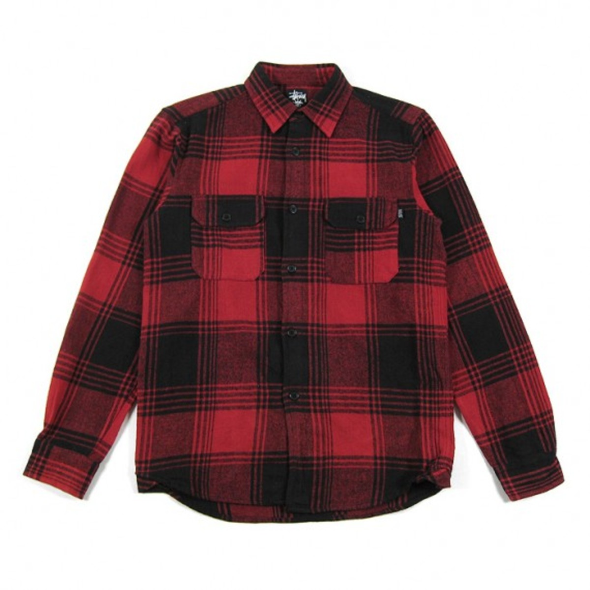 stussy-fall-2009-flannel-shirts-7