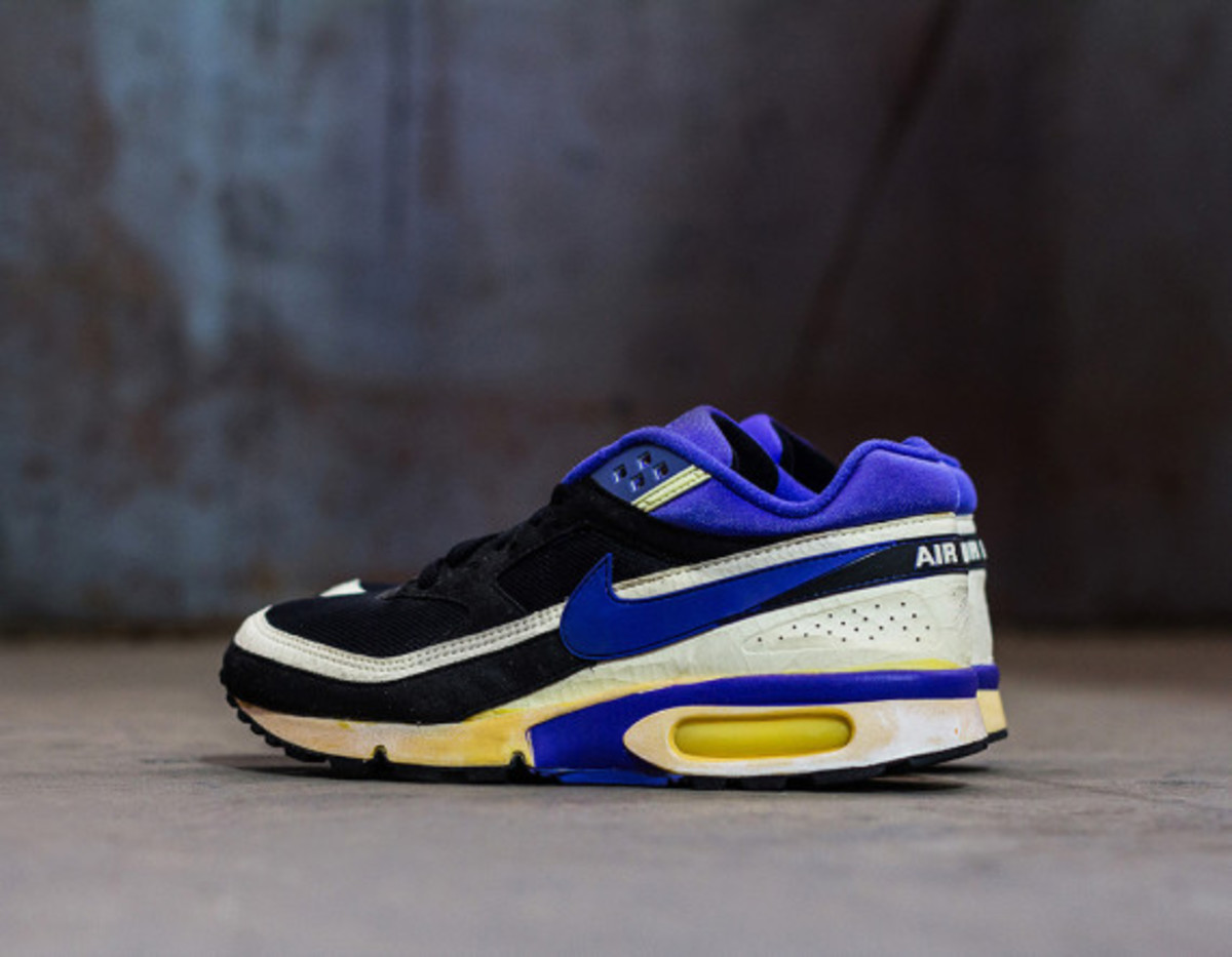 UBIQ Opens Its Nike Sneakers Vault for Air Max Day - 8
