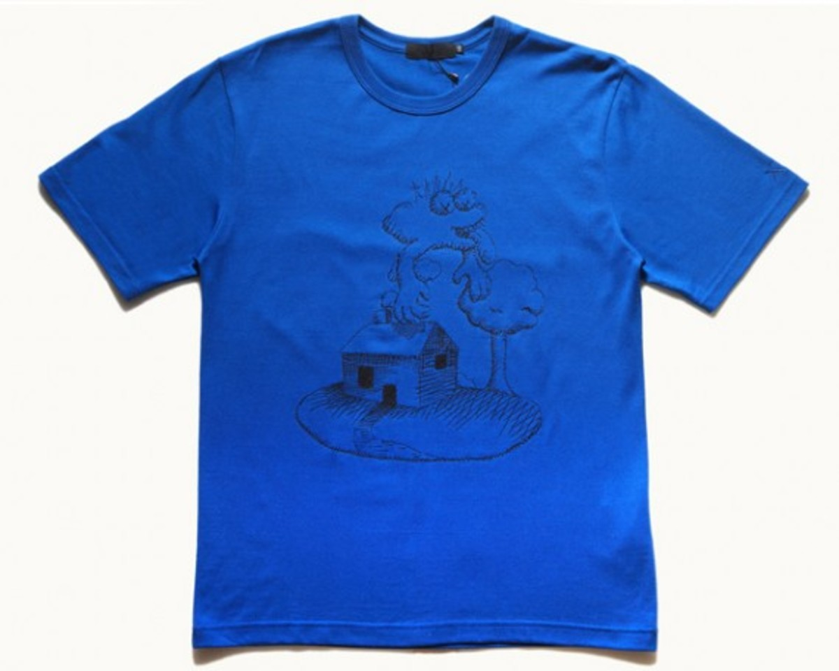 orignal-fake-perfect-home-tee-blue