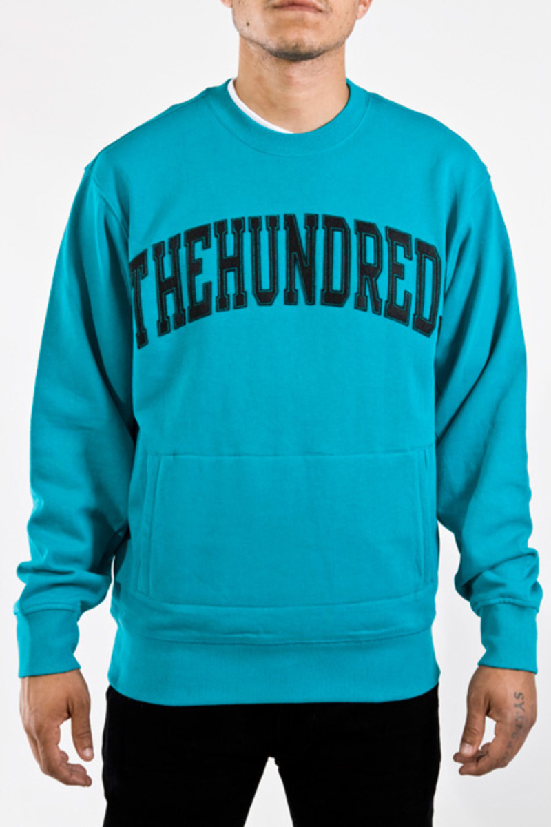 the_hundreds_fall09_cutnsew_10