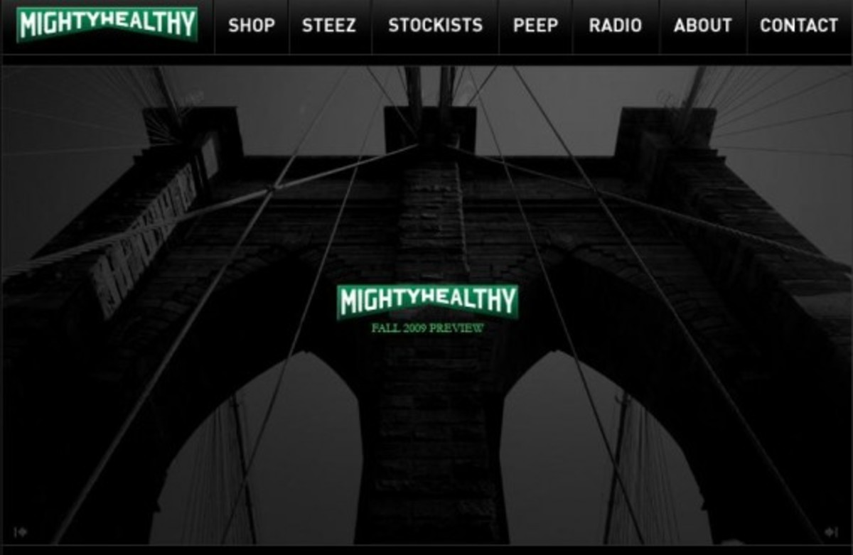 mighty_healthy_website_1