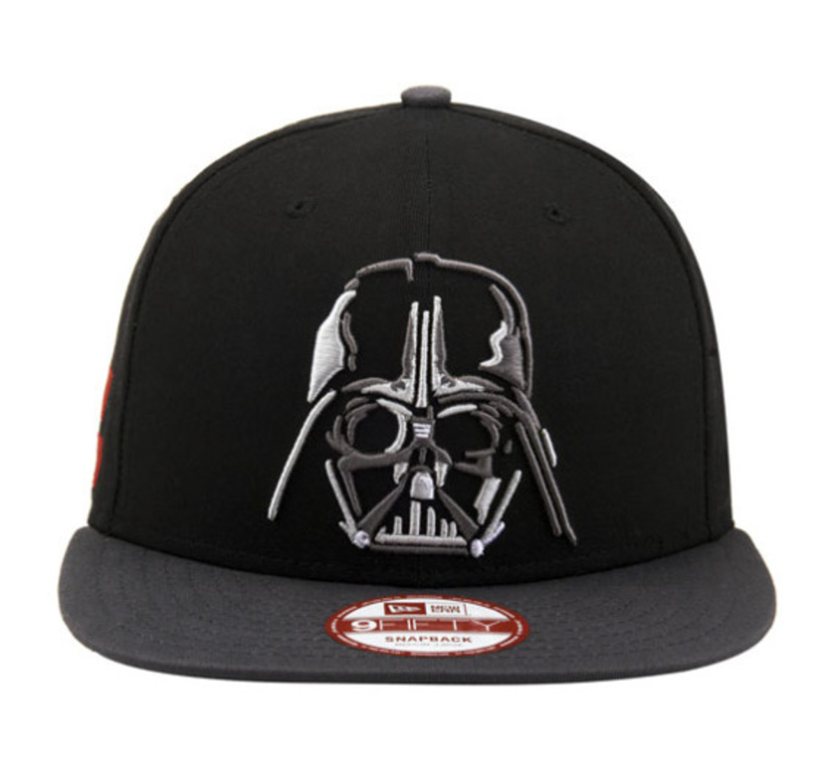 Star Wars x New Era 9FIFTY Snapback Cap Collection - 2