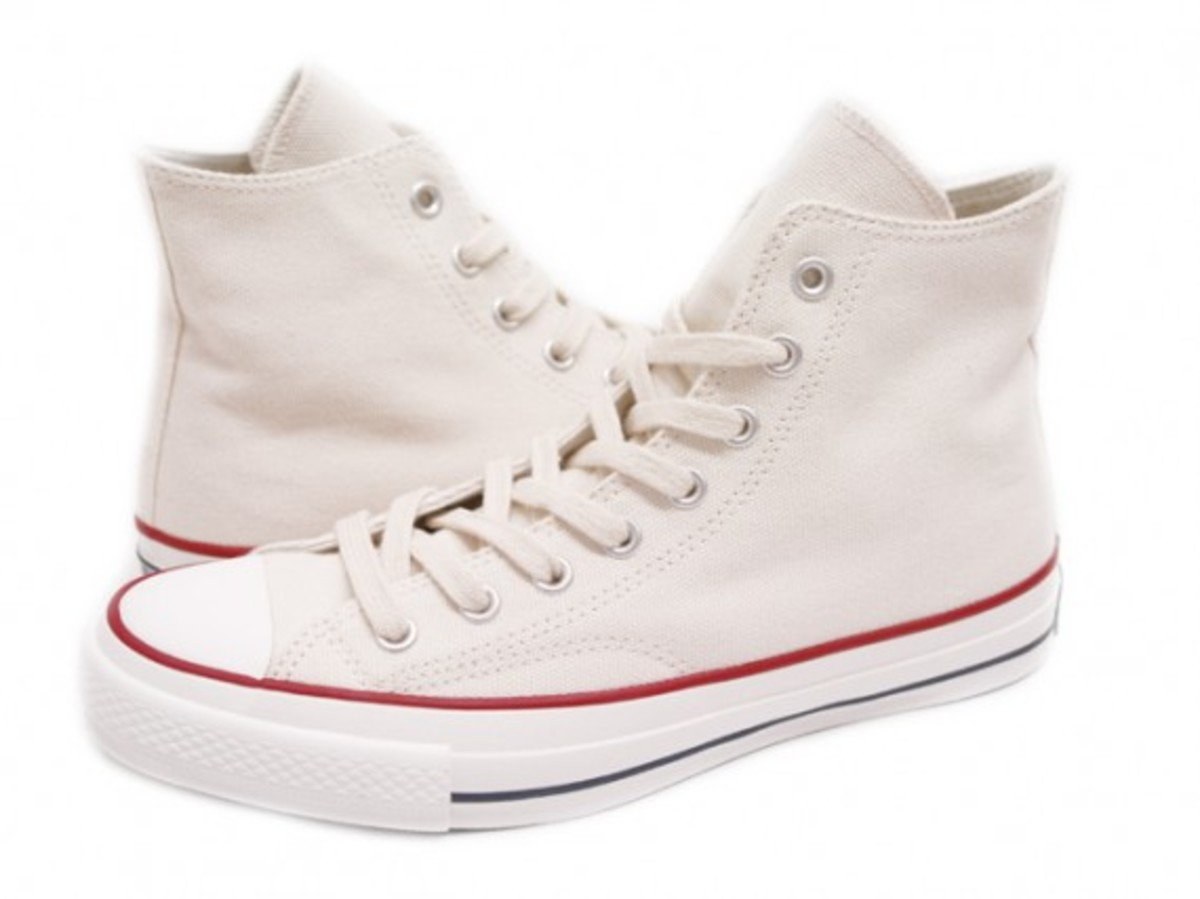 white-addict-chucks