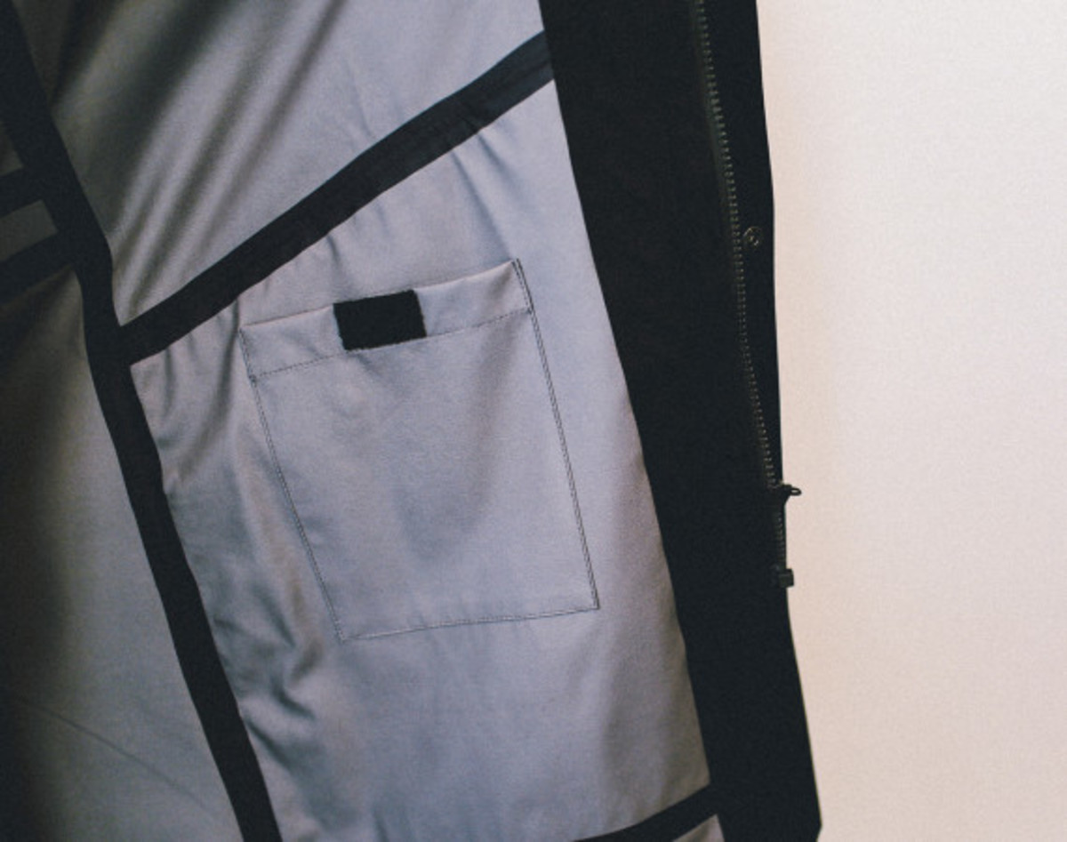 ISAORA - Fall/Winter 2014 Collection | Preview - 8