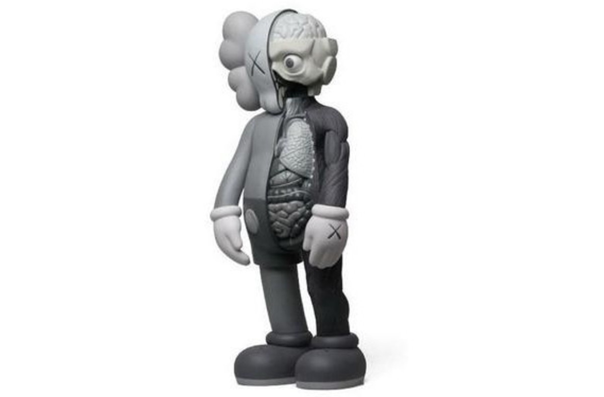 originalfake-kaws-4-foot-dissected-companion-gray-2