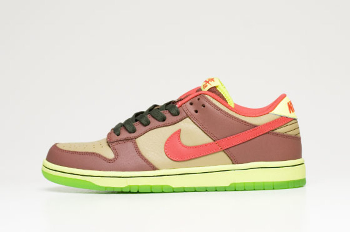 nike_sb_aug09_quickstrikes_3
