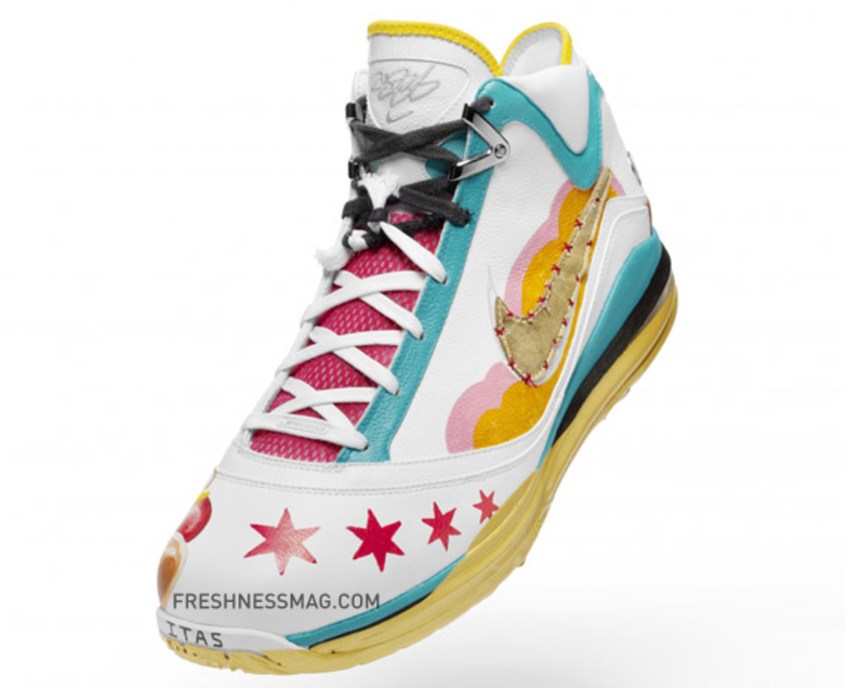 air-max-lebron-7-chicago-artist-02