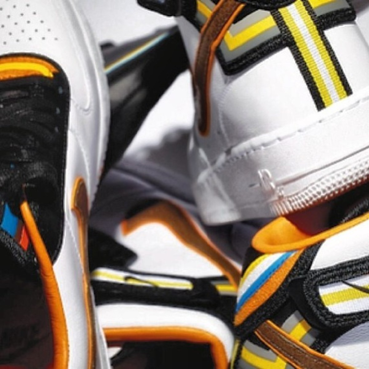 riccardo-tisci-unveils-nike-air-force-1-rt-collection-03