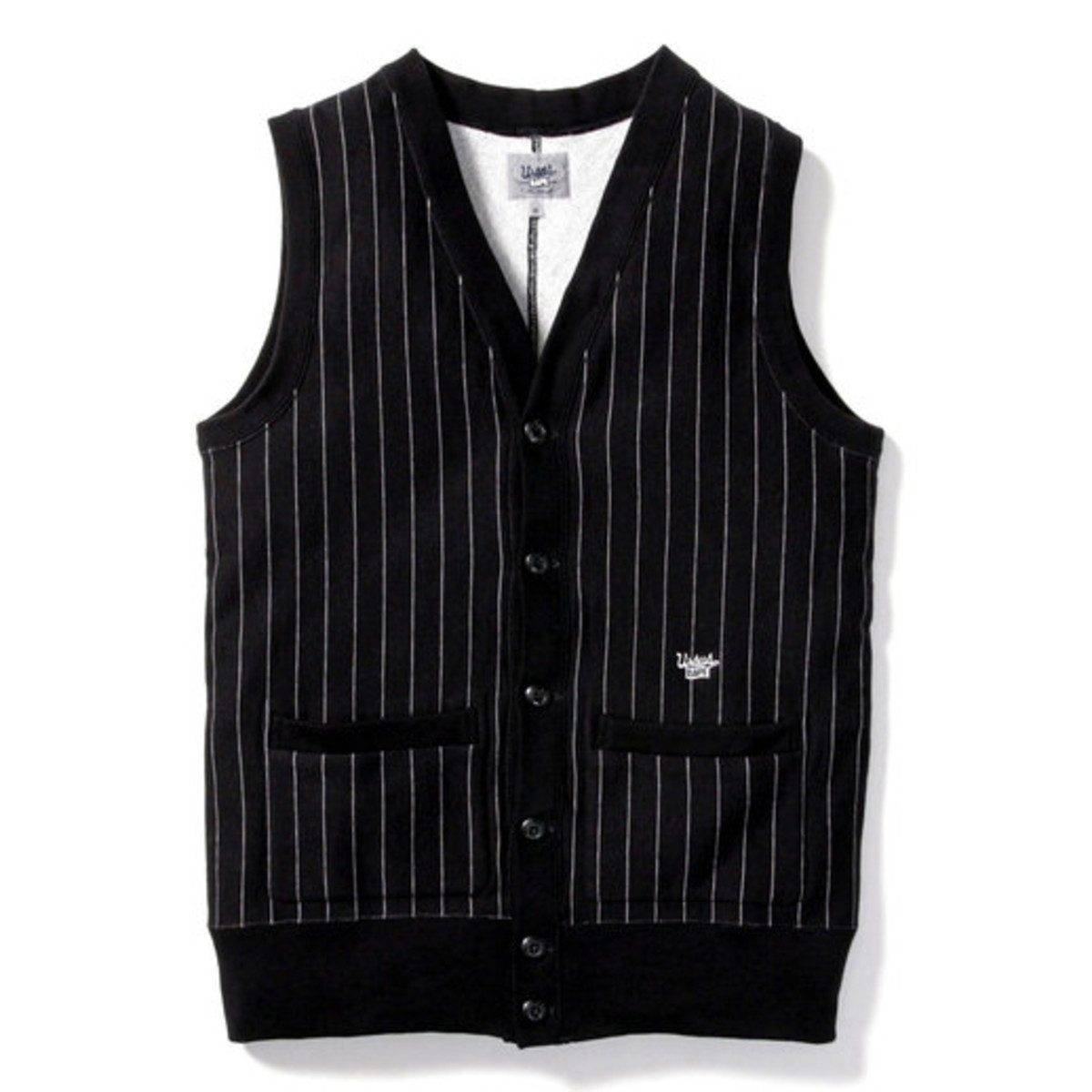 ursus-bape-cotton-vest-02