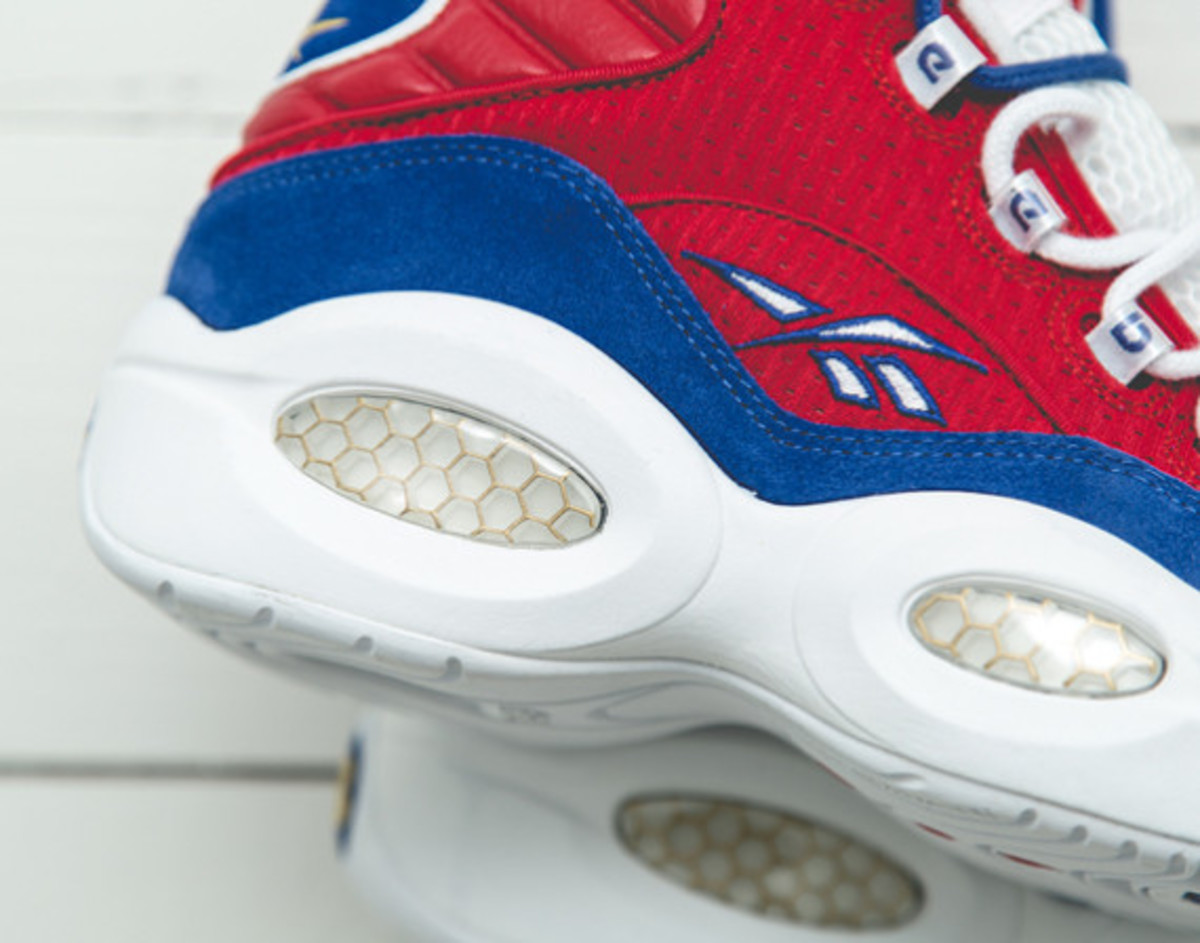 reebok-question-mid-banner-01