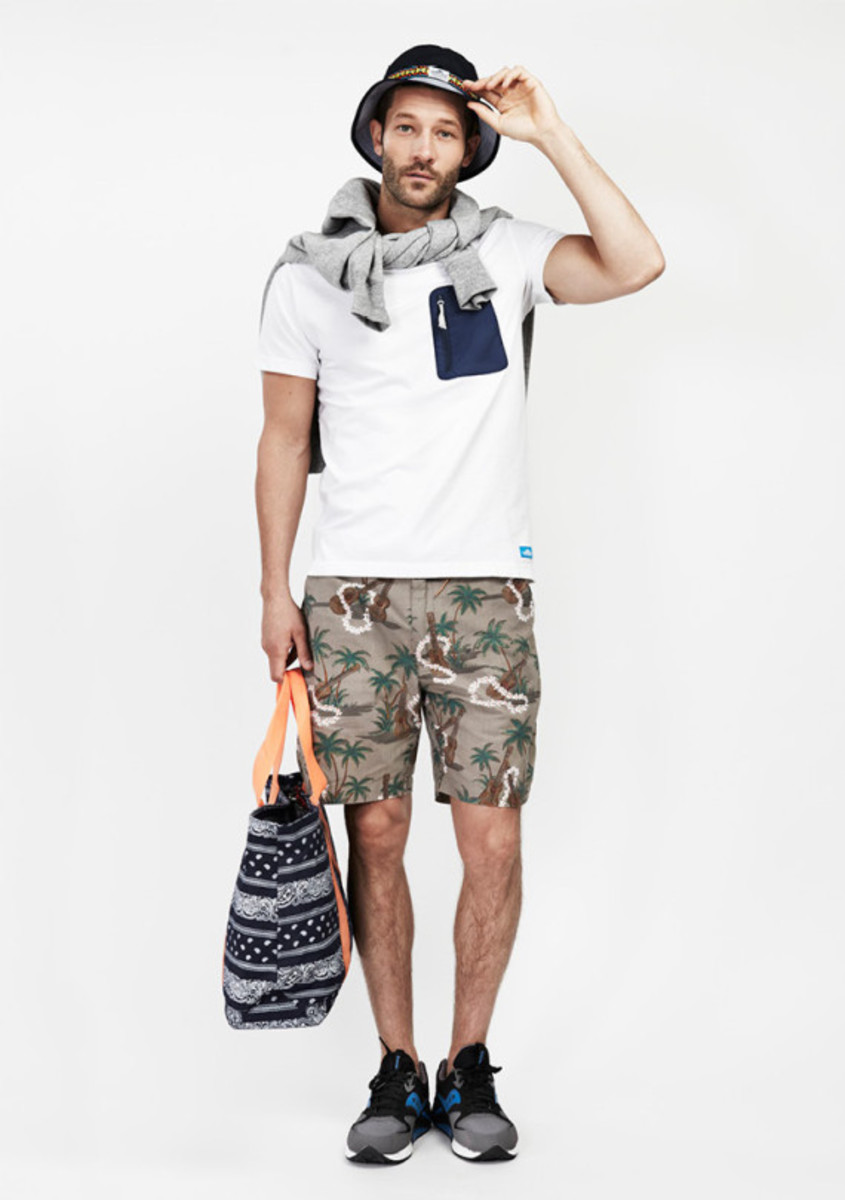 penfield-spring-summer-2014-collection-lookbook-05