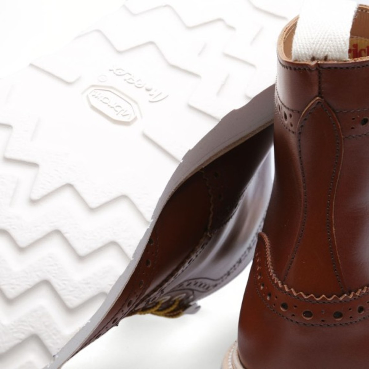 end-trickers-stow-brogue-boot-spring-2014-29