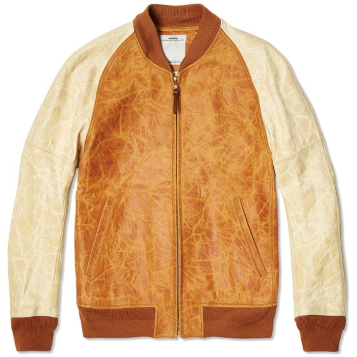 visvim-varsity-jacket-light-brown-03