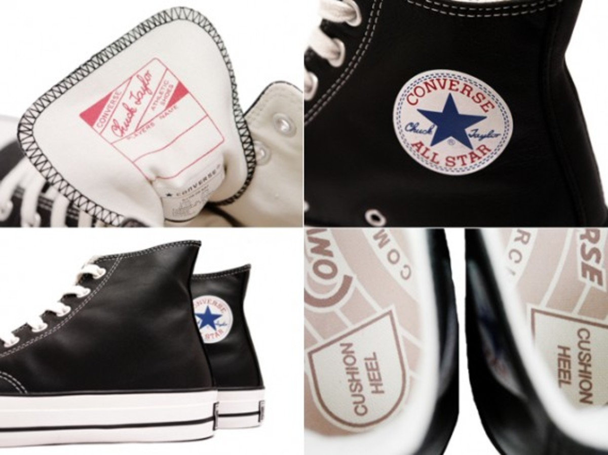 black-addict-chucks-detail2