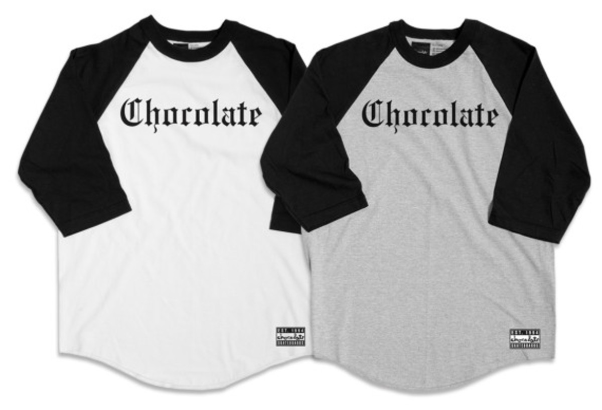 chocolate-skateboards-easy-c-apparel-and-wheels-02