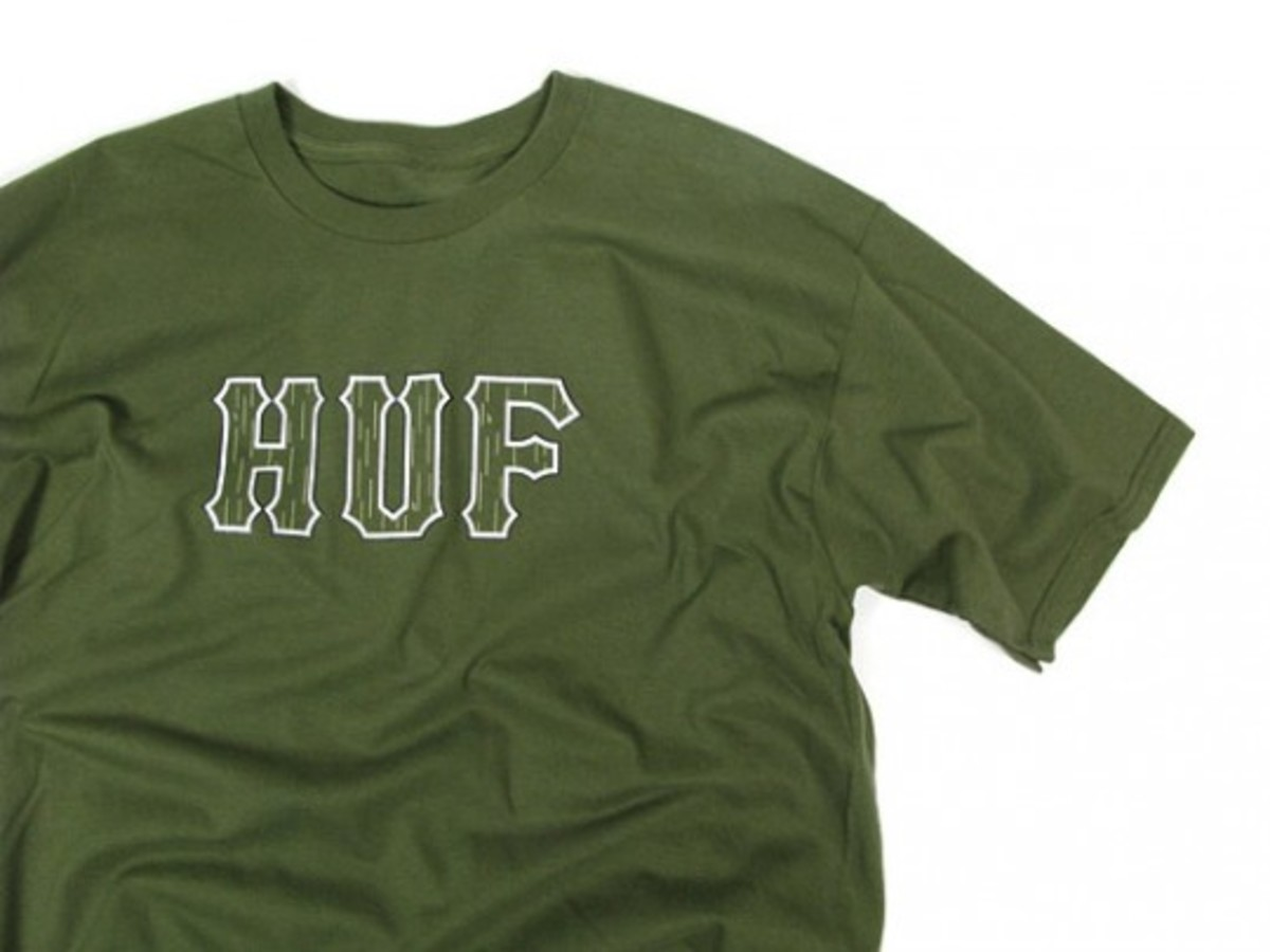 huf_fall_2009_collection_preview_18