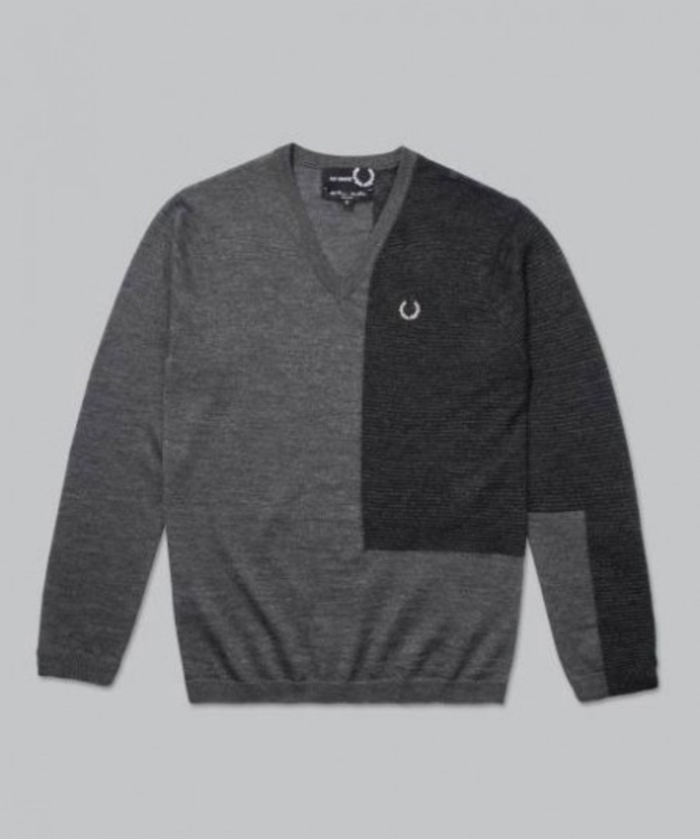 raf_simons_fred_perry_4