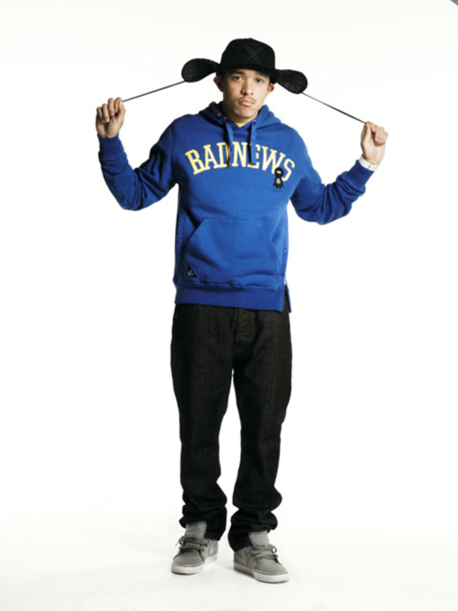 10deep-fall-2009-proud-to-be-a-problem-lookbook-6