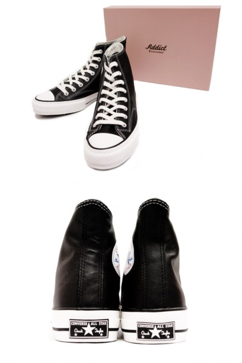 black-addict-chucks-detail
