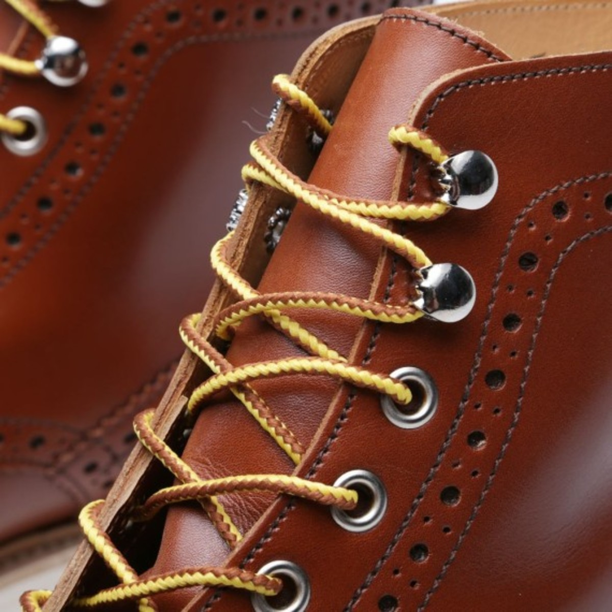end-trickers-stow-brogue-boot-spring-2014-26