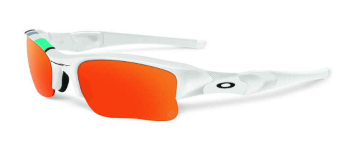 oakley-heritage-collection-officially-unveiled-03