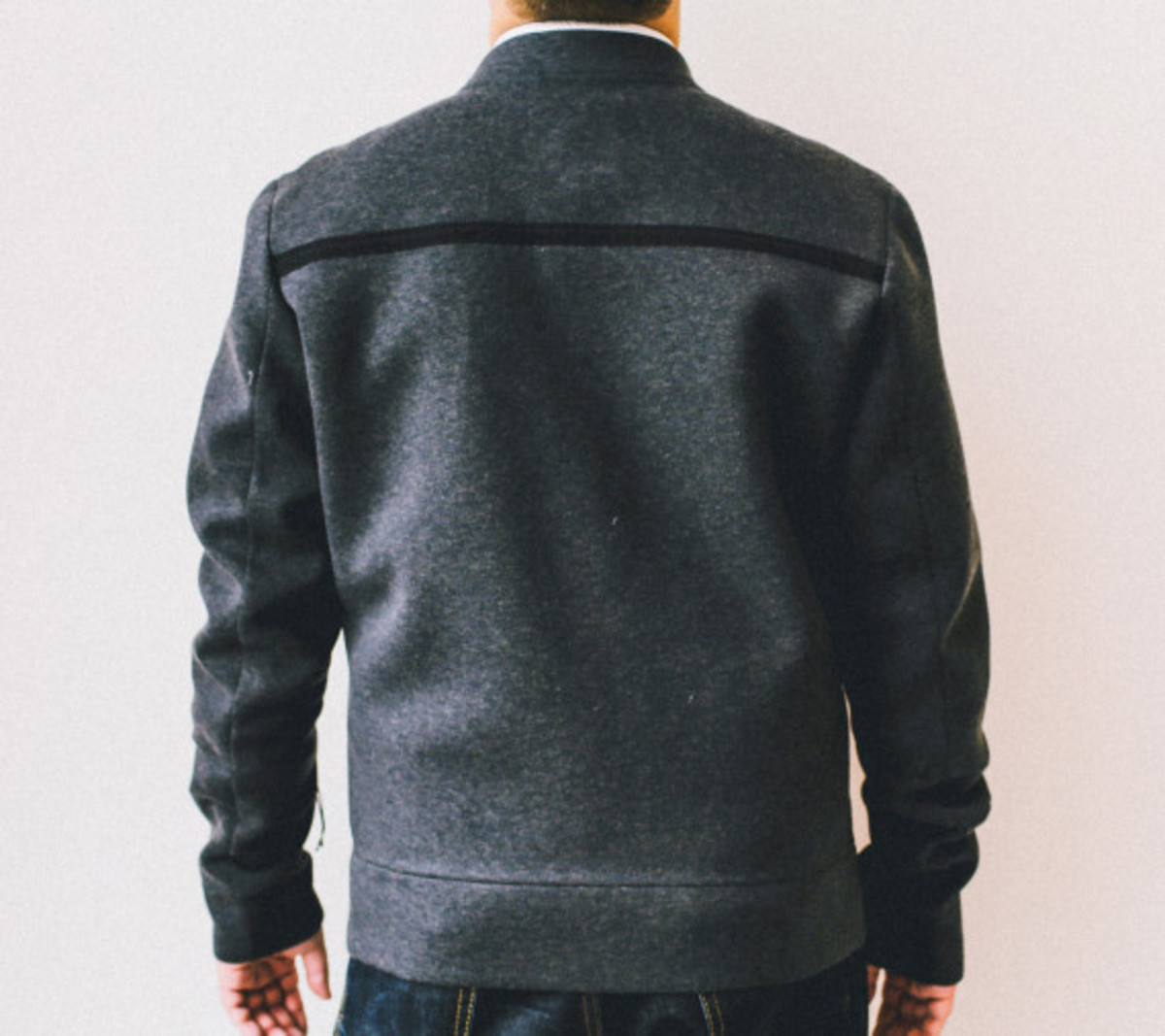 ISAORA - Fall/Winter 2014 Collection | Preview - 17