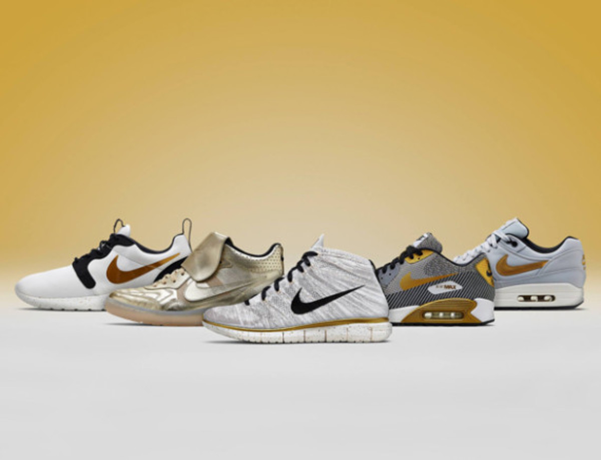 nike-sportswear-gold-hypervenom-collection-01
