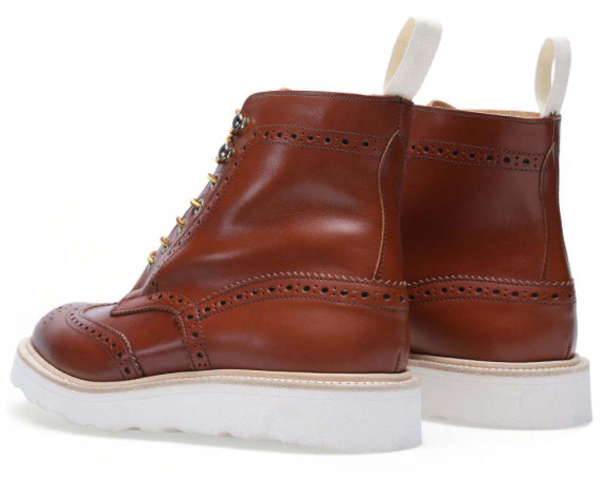 end-trickers-stow-brogue-boot-spring-2014-25