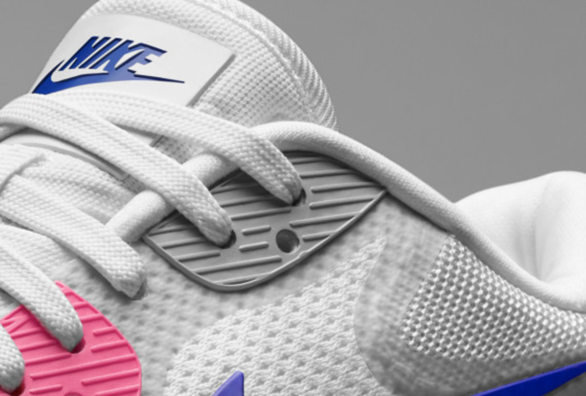 Nike Air Max Lunar90 - Officially Unveiled - 14