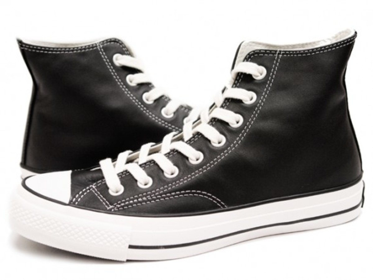 black-addict-chucks