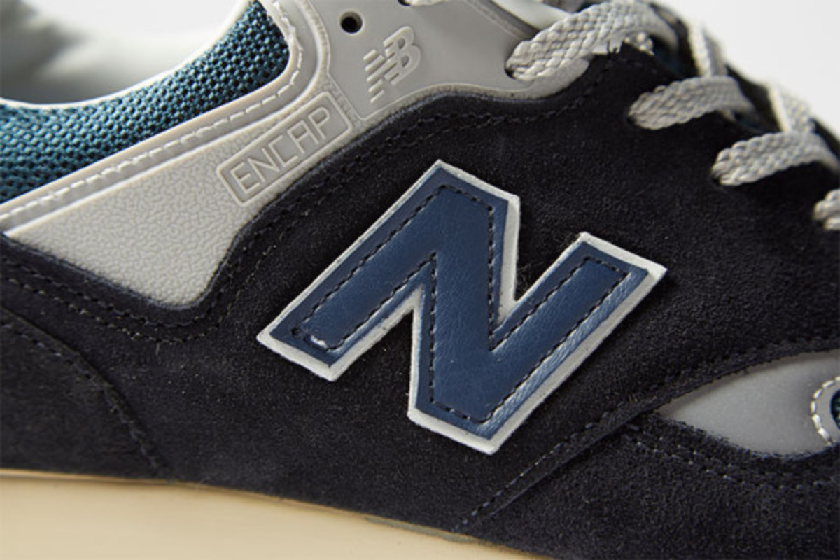 New Balance 577 - 25th Anniversary Pack | Preview - 3