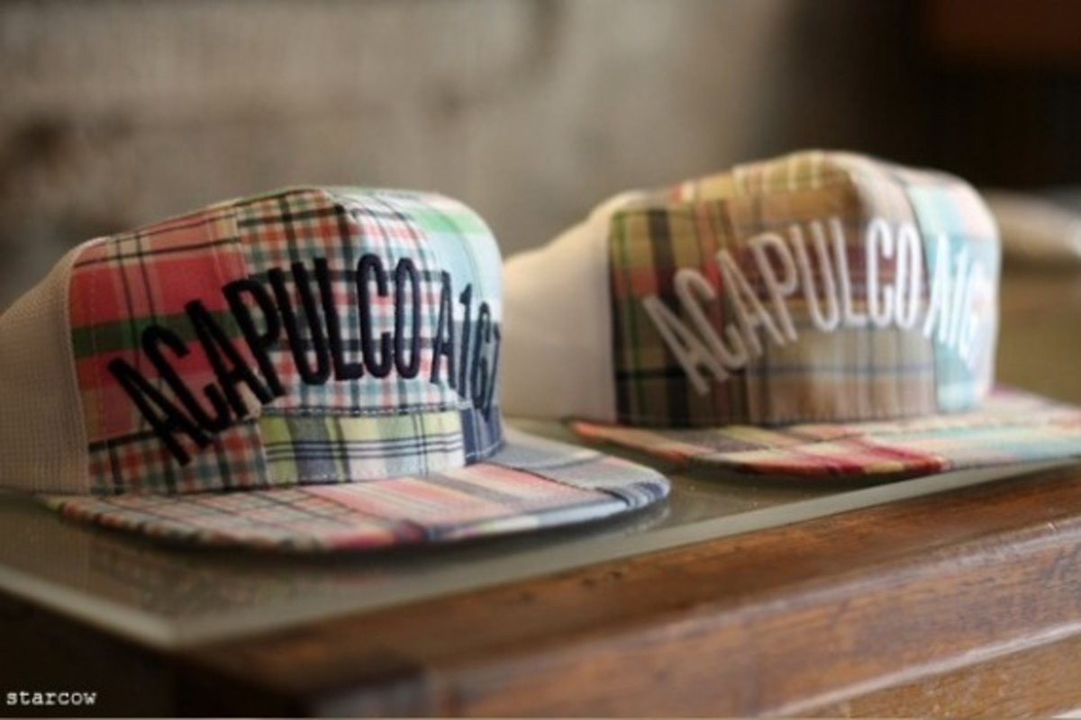 acapulco-gold-fall-winter-2009-collection-6
