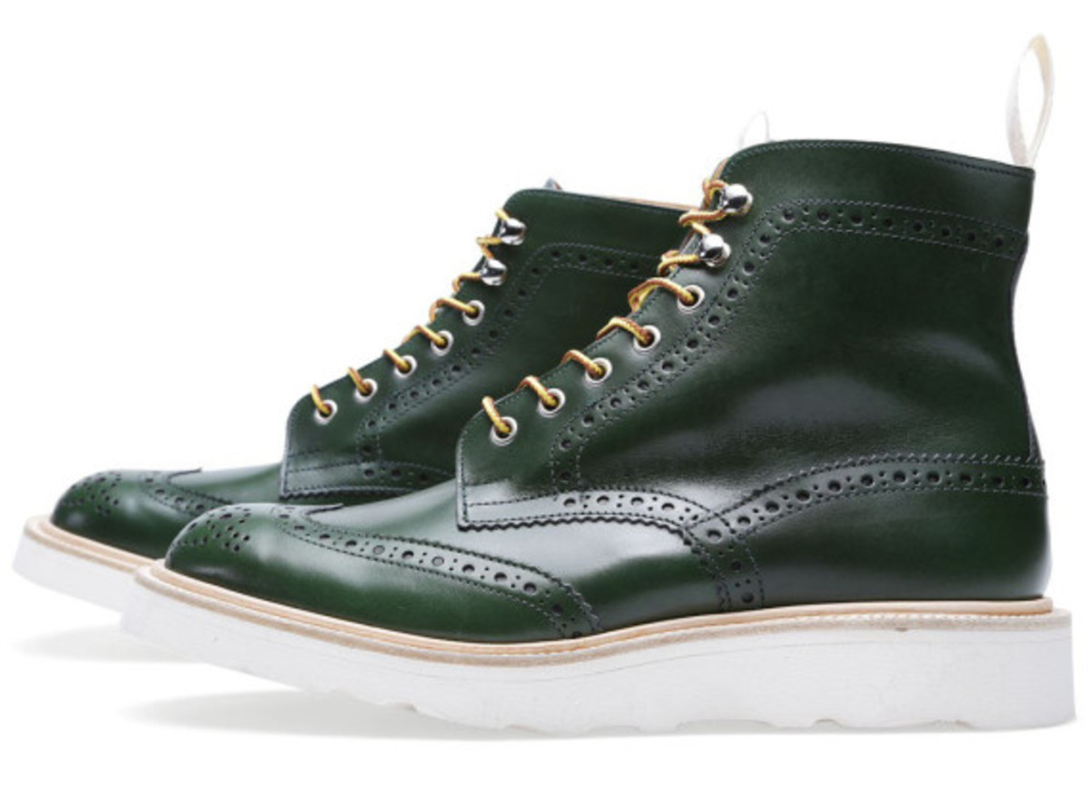 end-trickers-stow-brogue-boot-spring-2014-03