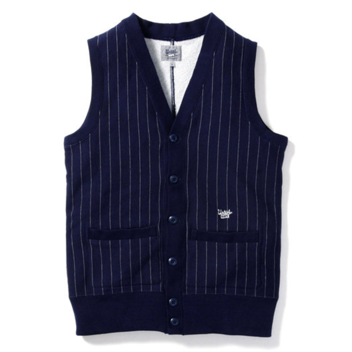 ursus-bape-cotton-vest-01