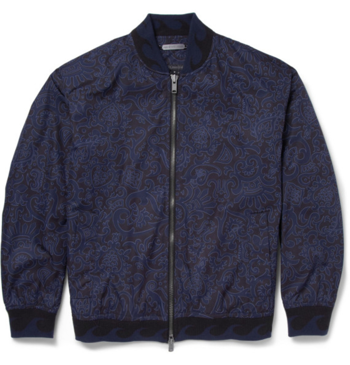 Spring 2014 Trends - Top 10 Bomber Jackets Available Now - 16