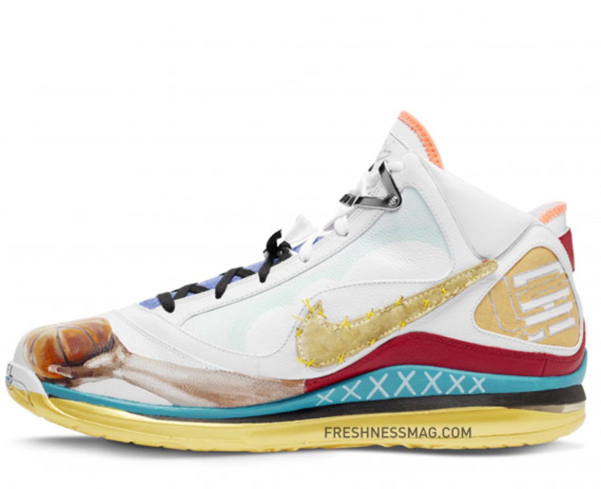 air-max-lebron-7-chicago-artist-05