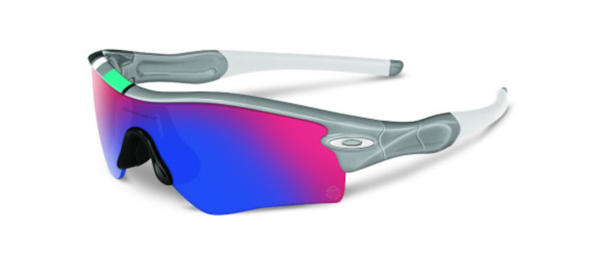 oakley-heritage-collection-officially-unveiled-05