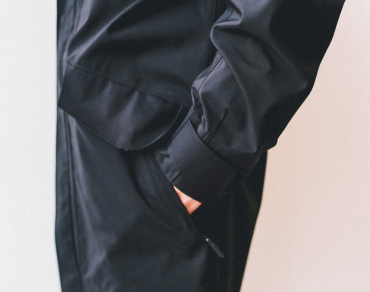 ISAORA - Fall/Winter 2014 Collection | Preview - 11