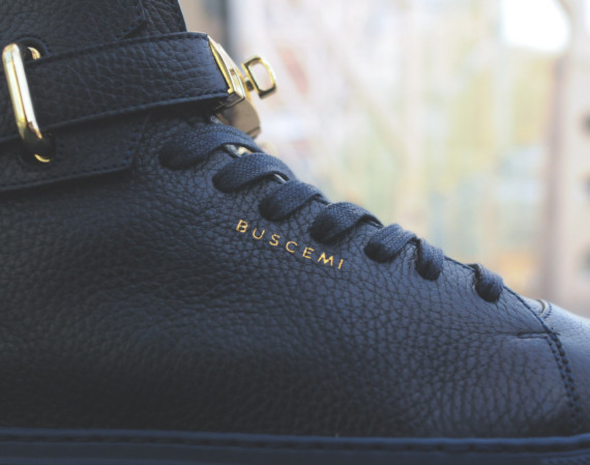buscemi-spring-2014-100mm-sneaker-collection-01