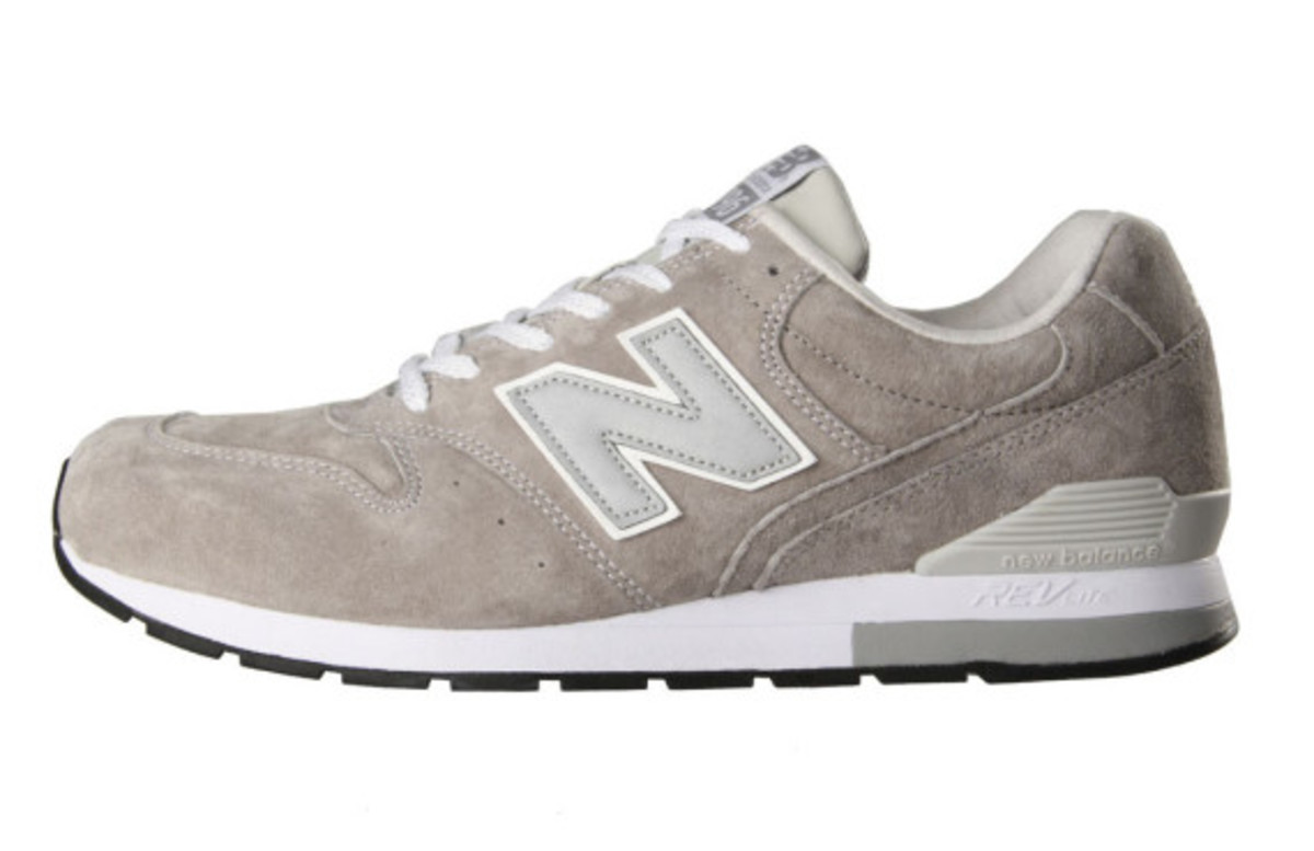 New Balance MRL996 - August 2014 Releases - 3