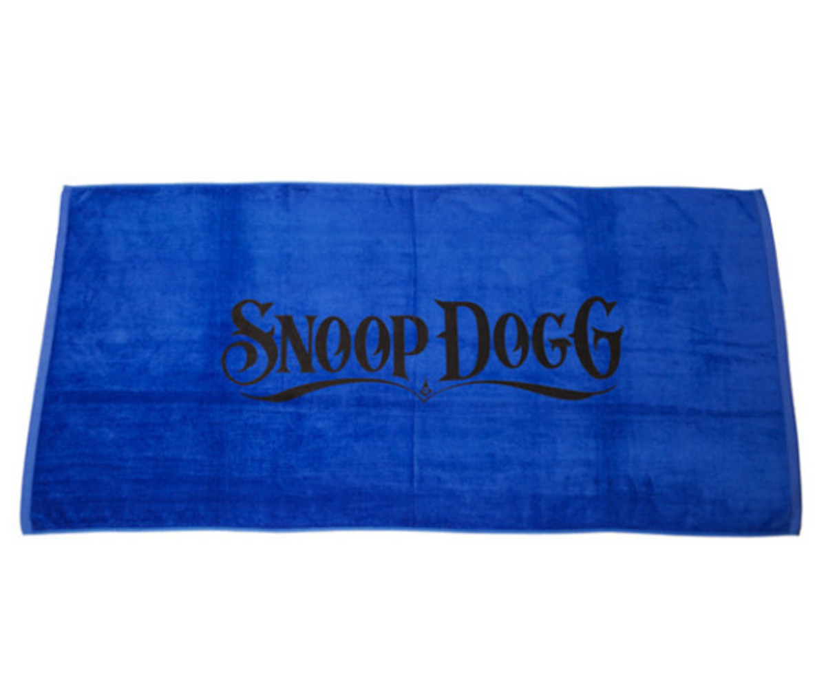 """Grenco Science x Snoop Dogg - """"Double G"""" Travel Series Vaporizers - 6"""