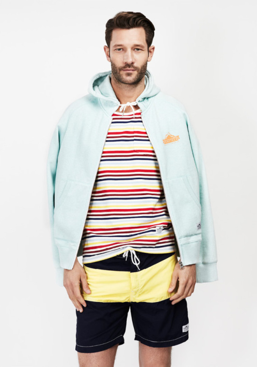 penfield-spring-summer-2014-collection-lookbook-12