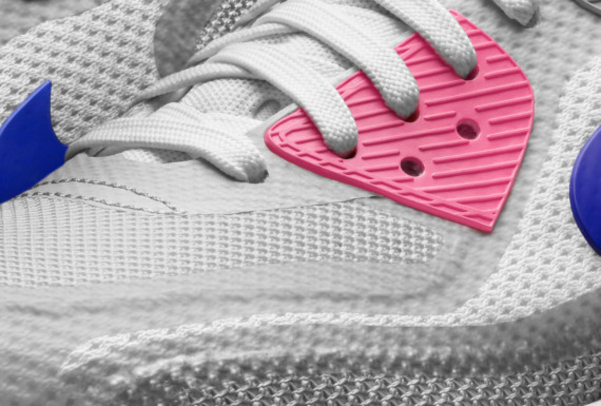 Nike Air Max Lunar90 - Officially Unveiled - 13