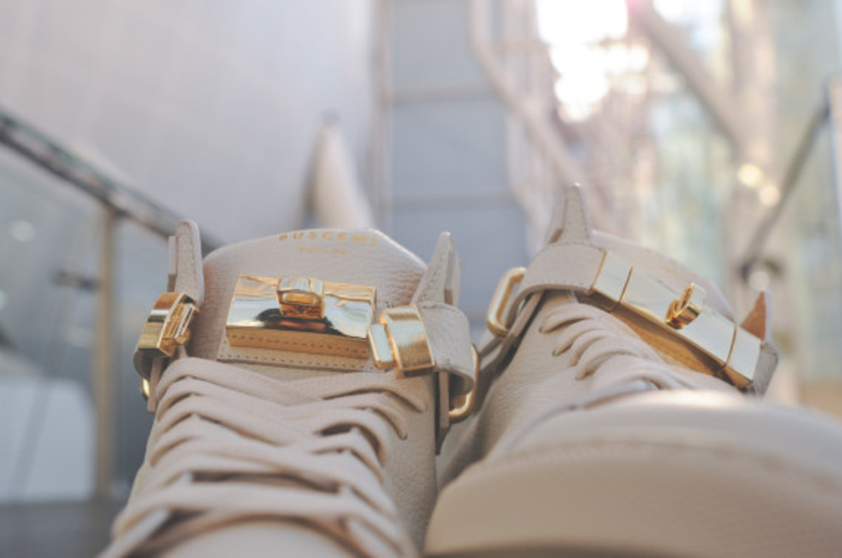 buscemi-spring-2014-100mm-sneaker-collection-16