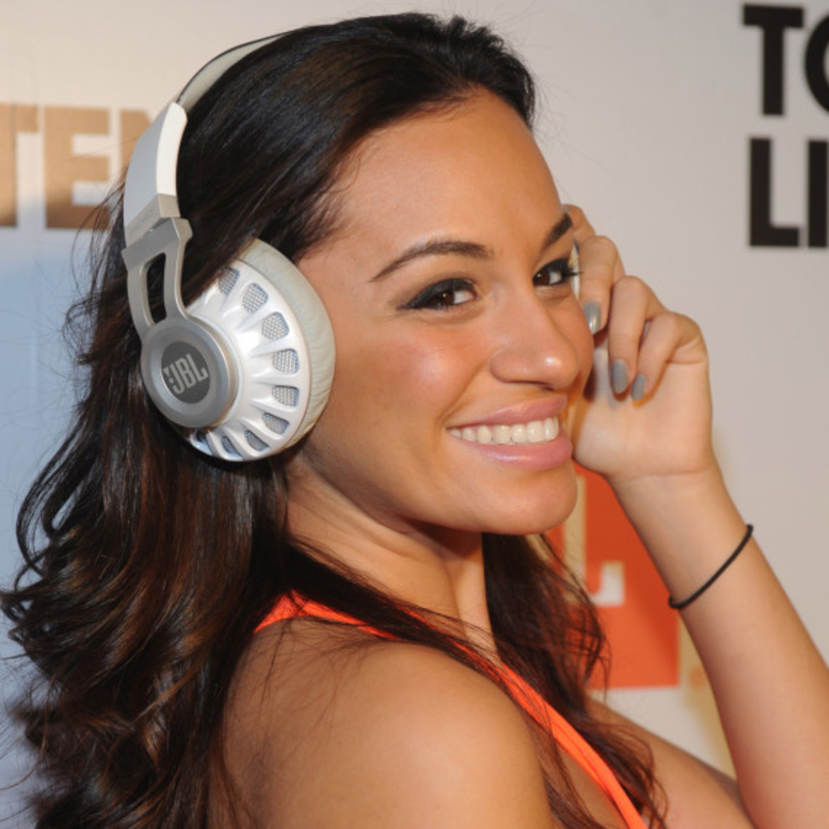 JBL Synchros S700 Headphones NYC Launch Party with DJ D-Nice | Event Recap - 0